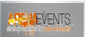 www.arenaevent.com